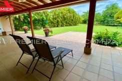 PRP-C2108-011 - 16Panama Real Estate