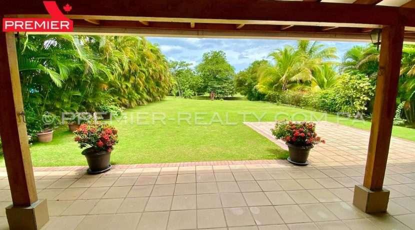 PRP-C2108-011 - 17Panama Real Estate