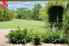 PRP-C2108-011 - 18Panama Real Estate