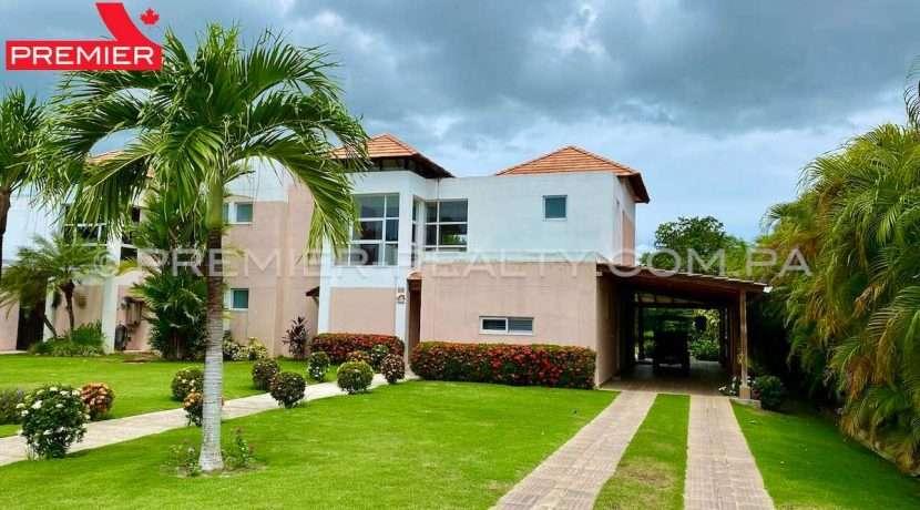 PRP-C2108-011 - 1Panama Real Estate