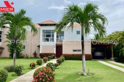 PRP-C2108-011 - 2Panama Real Estate