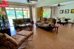 PRP-C2108-011 - 3Panama Real Estate