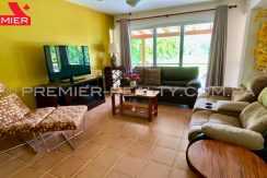 PRP-C2108-011 - 4Panama Real Estate