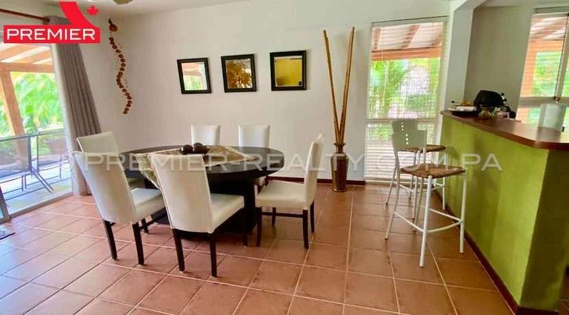 PRP-C2108-011 - 5Panama Real Estate