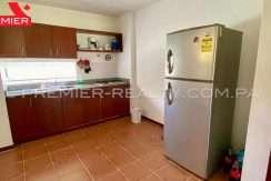 PRP-C2108-011 - 6Panama Real Estate