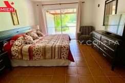 PRP-C2108-011 - 7Panama Real Estate