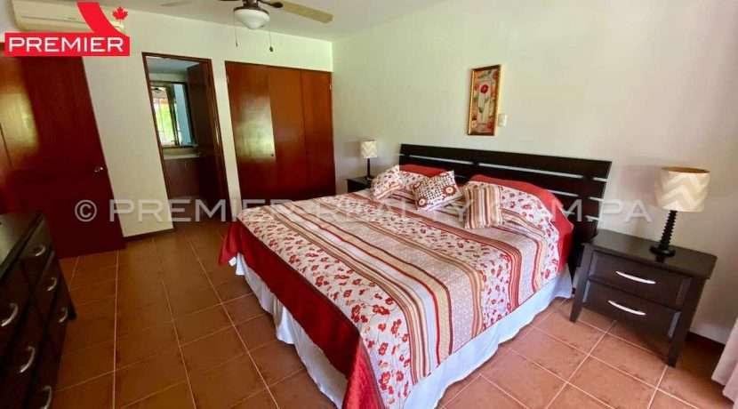 PRP-C2108-011 - 8Panama Real Estate