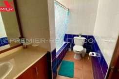 PRP-C2108-011 - 9Panama Real Estate